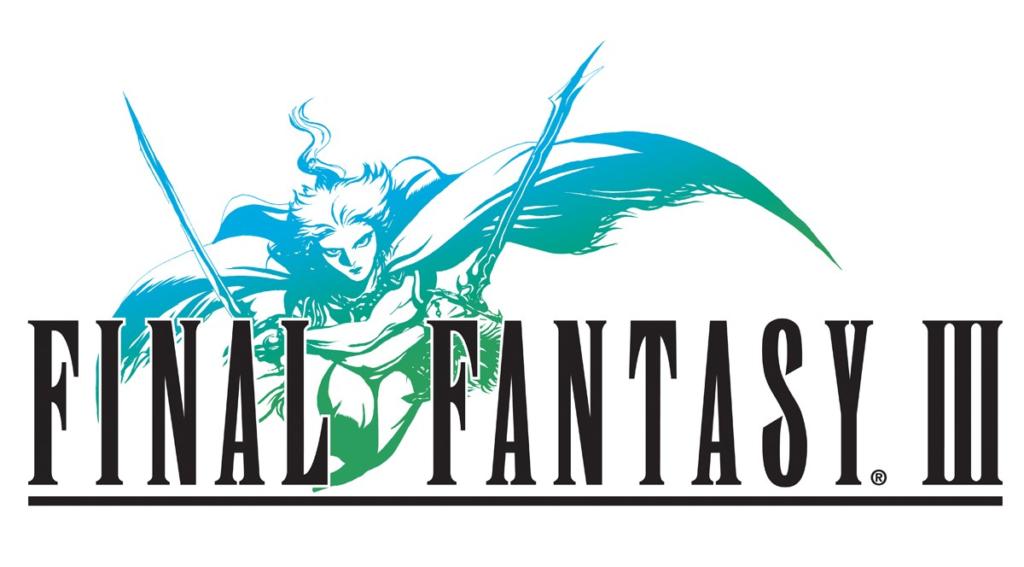 1° Final Fantasy: Por que as sequências são clássicos? 16