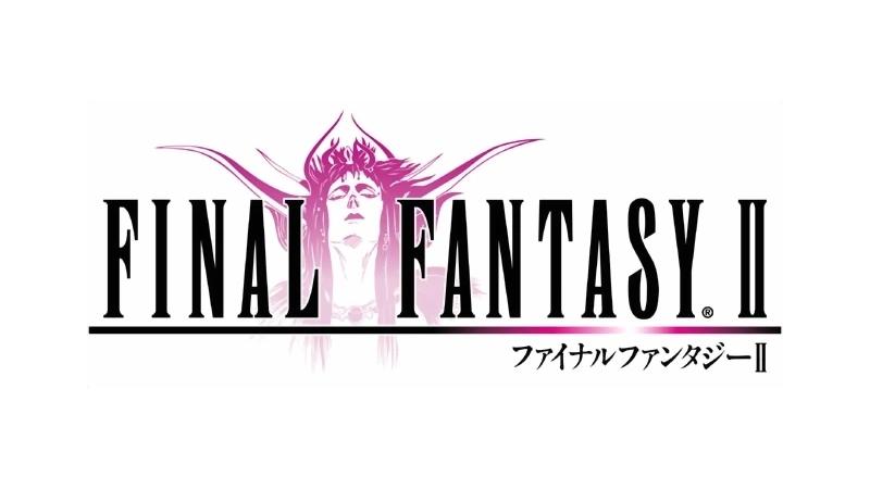 1° Final Fantasy: Por que as sequências são clássicos? 15