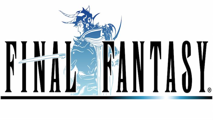 1° Final Fantasy: Por que as sequências são clássicos? 14