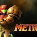 'Metroid': A evolução 25