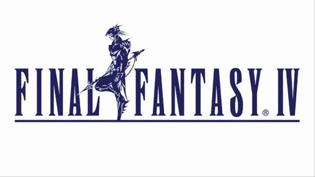 1° Final Fantasy: Por que as sequências são clássicos? 17