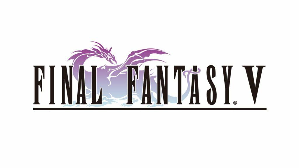 1° Final Fantasy: Por que as sequências são clássicos? 18