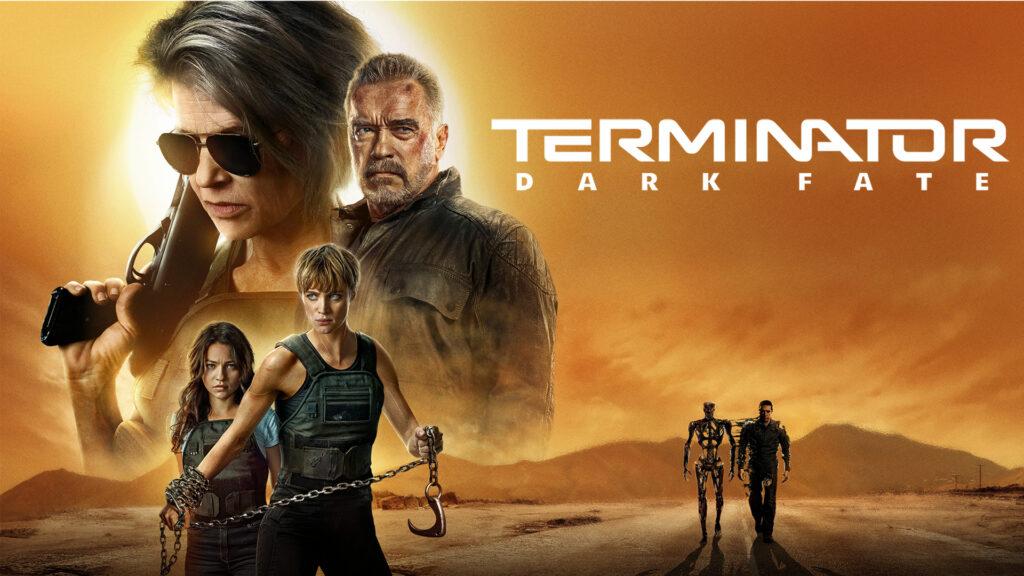 Paramount+ : Um verão de ação pode ser encontrado 20