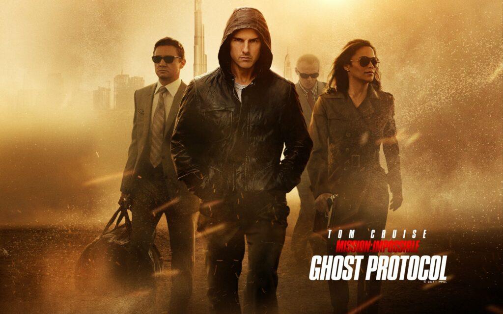 Paramount+ : Um verão de ação pode ser encontrado 23