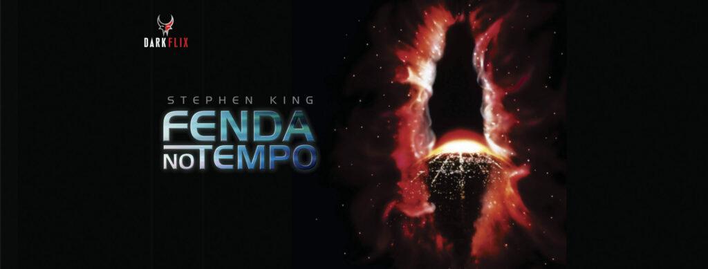 Stephen King: As histórias das minisséries de King (1979-2016) 26