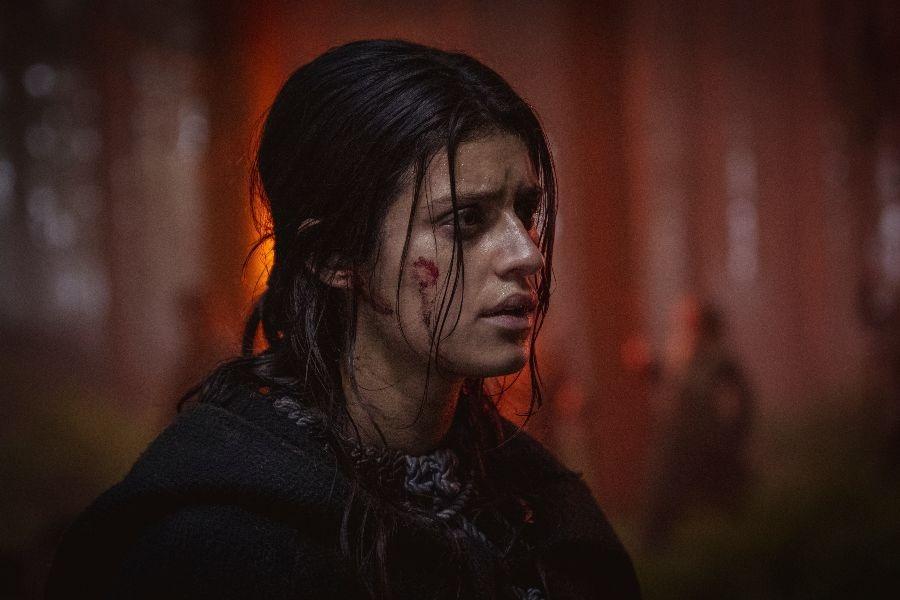 'The Witcher': Como o feedback dos fãs está moldando a 2° temporada 10