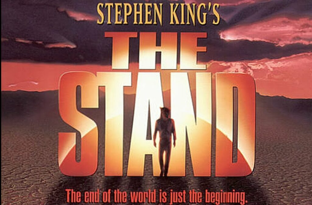 Stephen King: As histórias das minisséries de King (1979-2016) 25