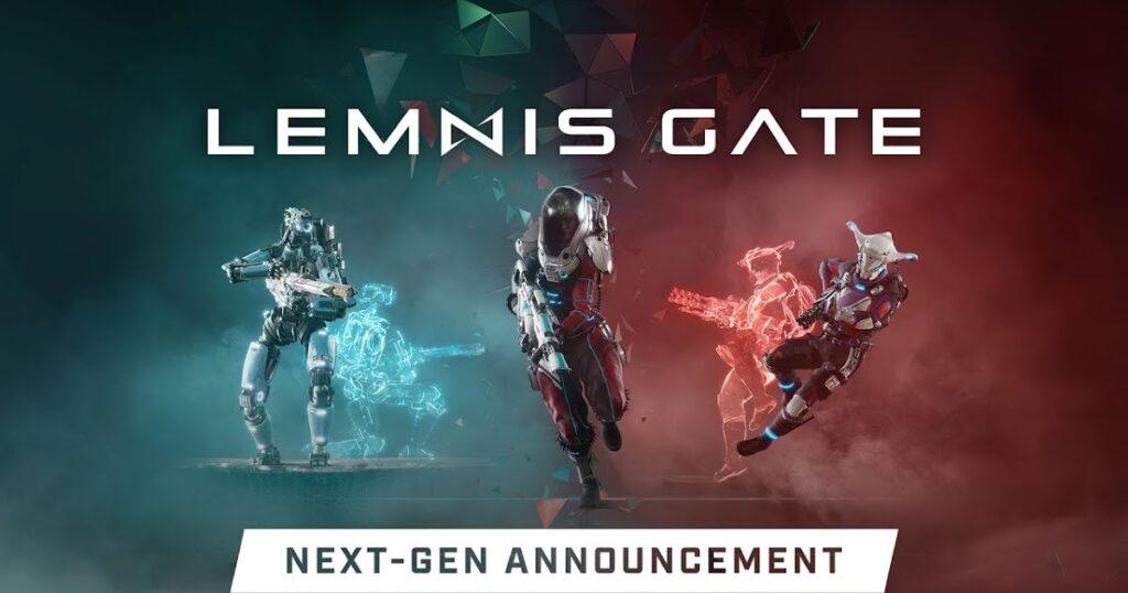 PC JOGOS: Lançamento de setembro de 2021 16
